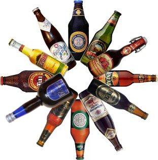 beer-styles