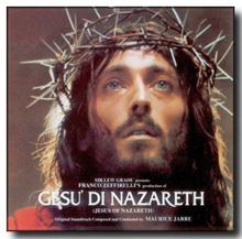 jesus-of-nazarethzeffirelli1