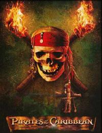 pirates-flag2