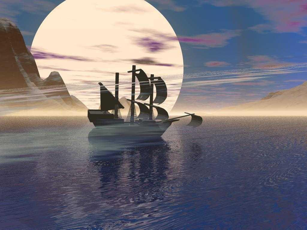 10 θάλασσα by astrofegia 10 σχόλια categories