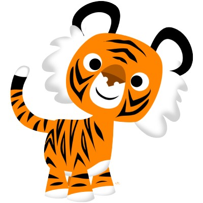 ... wiki website next back to cartoon clipart from cartoon tiger tiger