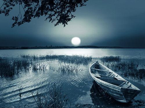 moon_river