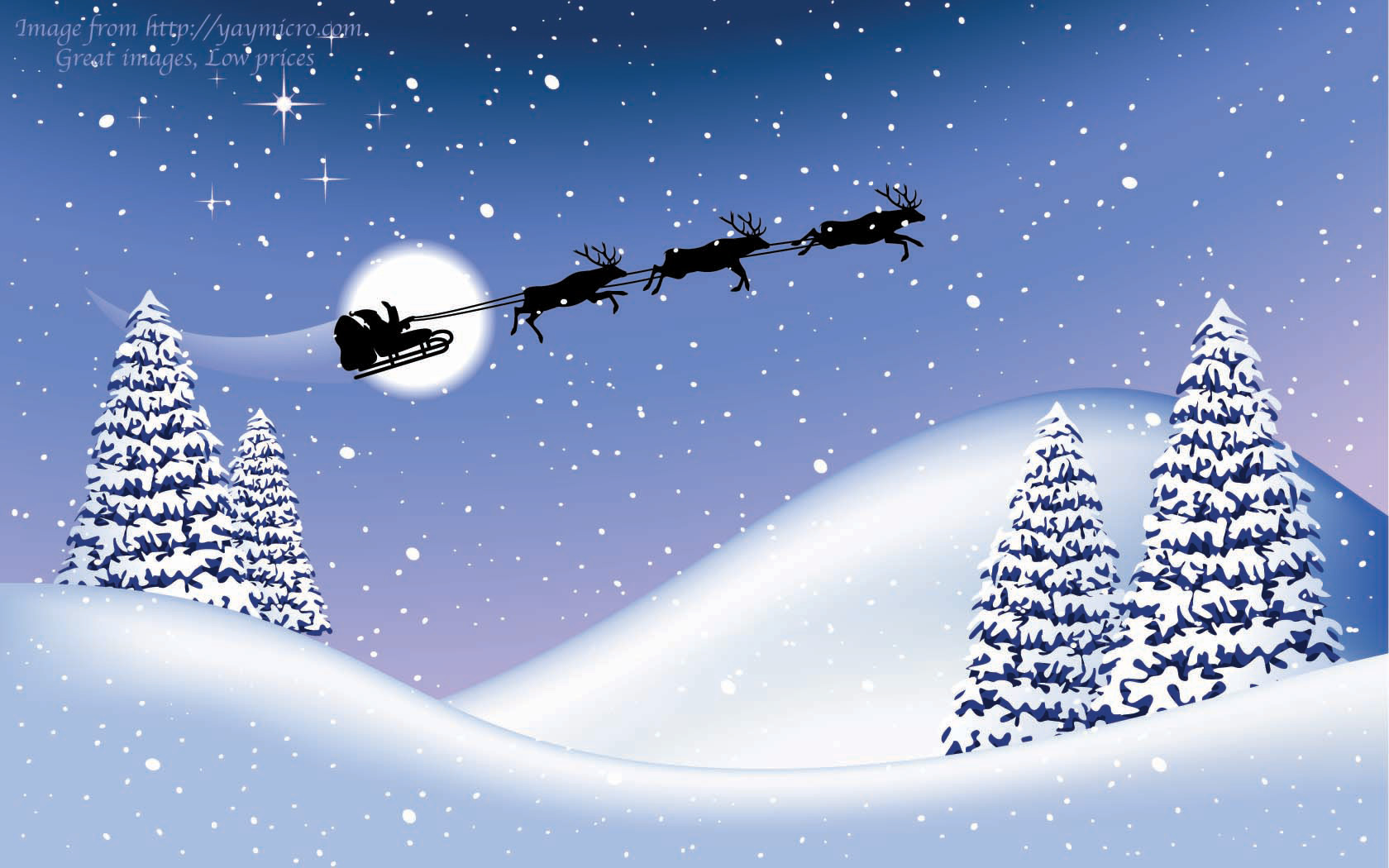 christmas songs by frank sinatra� Α���ο�εγγιά
