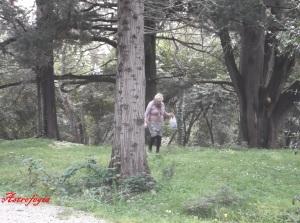 mon repos - anemomylos 006
